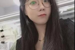 门生人生——衡水中学实验校园40班班主任杨嘉懿