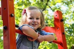 5岁小孩大便绿色原因是什么五岁小孩大便绿色的治疗手段