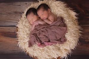 婴儿生理性腹泻的原因是什么婴儿生理性腹泻如何护理