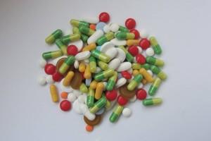 怀孕发烧吃什么药怀孕能吃药么