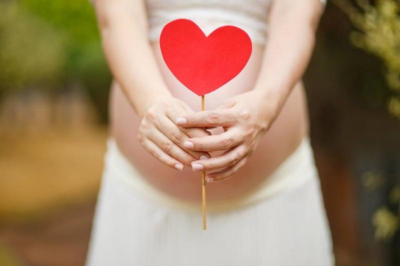 怀孕后为何会得宫颈炎女性孕期得了宫颈炎该怎么办