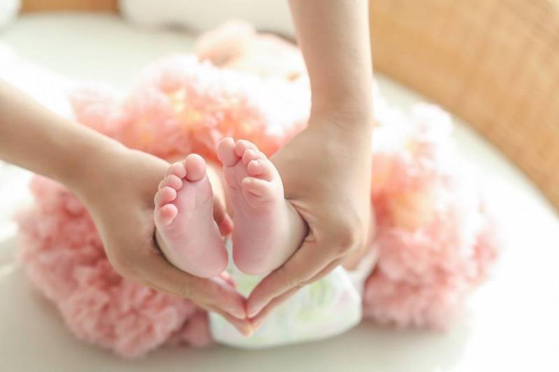 前置胎盘植入怎么处理胎盘植入如何预防