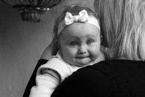 九个月宝宝突然呕吐怎么回事宝宝呕吐的中医疗法