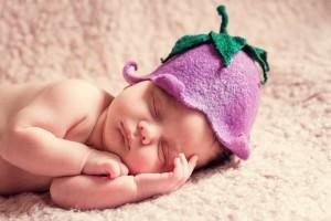 焦米汤适合几个月宝宝宝宝喝焦米汤的危害有哪些