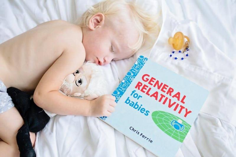 宝宝发烧抽搐是什么原因如何预防宝宝发烧抽搐