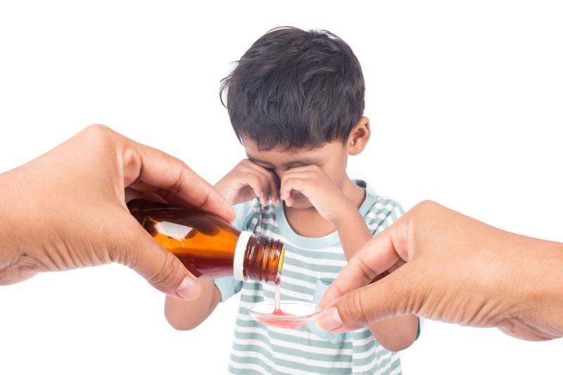 小孩发烧腿疼是什么原因小孩子发烧腿疼要紧吗