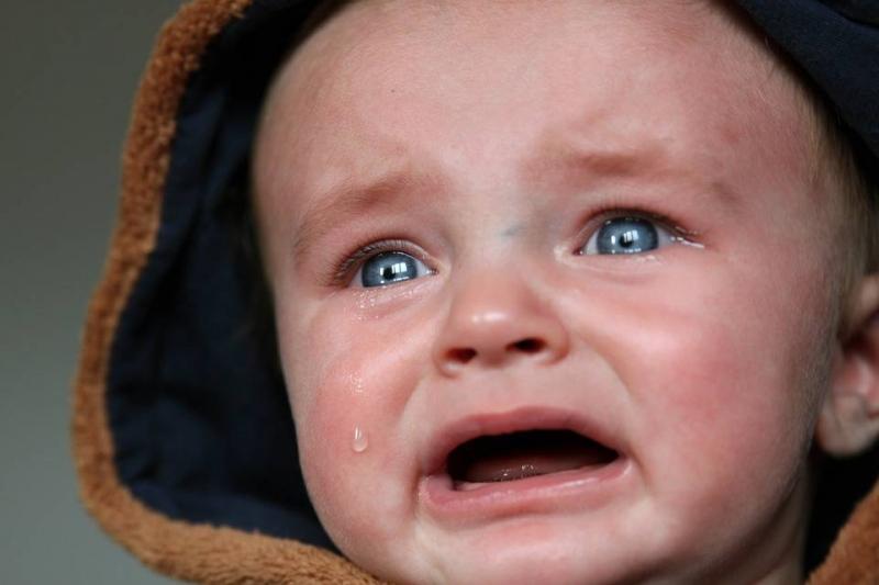 咳嗽可以打预防针吗宝宝咳嗽是什么原因引起的