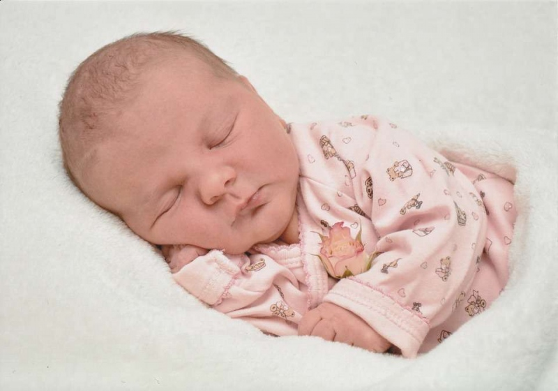 十个月宝宝智力的表现有哪些十个月宝宝可以玩的玩具有哪些